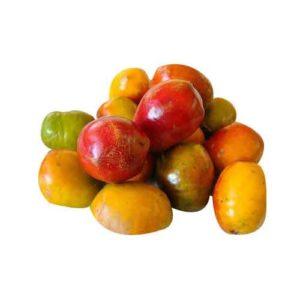 Mope vrucht Surinaamse Fruit